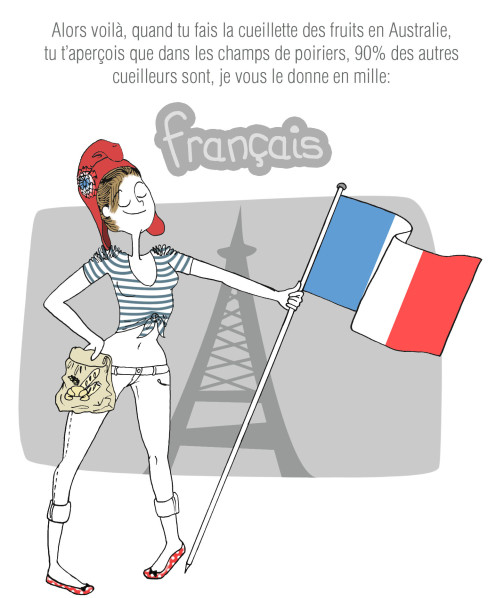 France-charme (1)
