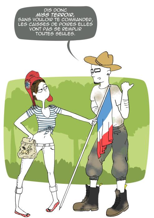 France-charme (2)