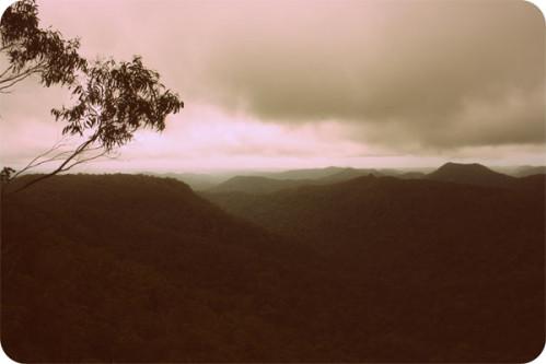 rainfoto 1b