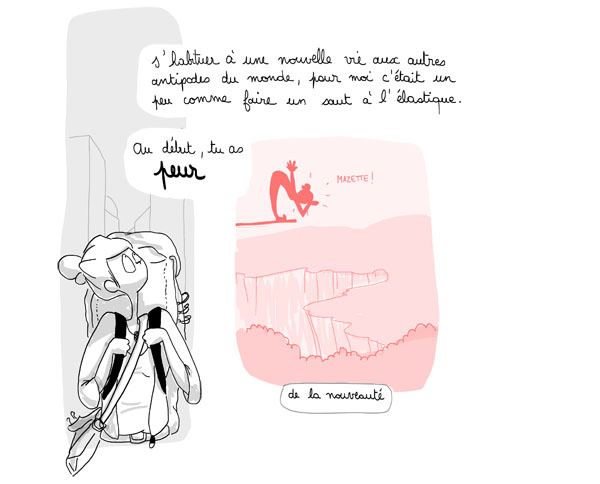 ELASTIC (1)