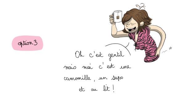 Canapé (10)