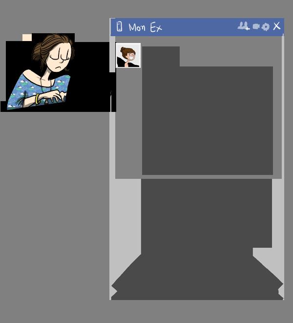 celibataire-blog-BD-4-a