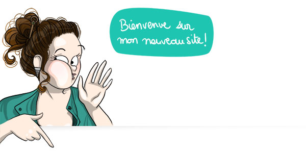 illustration bienvenue