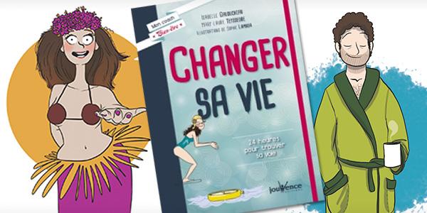 changer-sa-vie-illustration