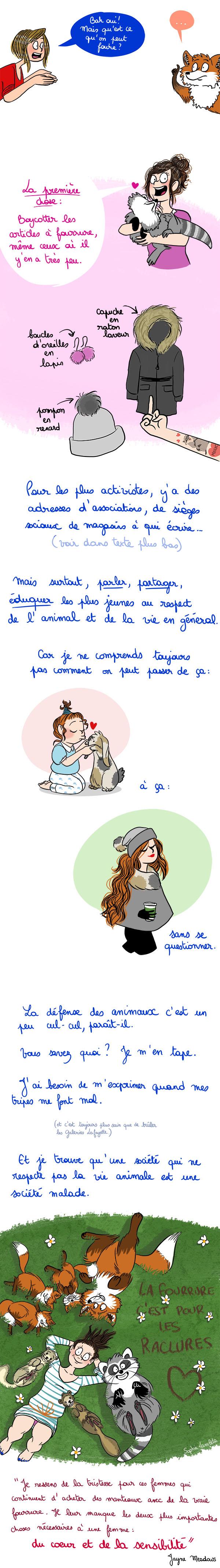 fourrure-est-pour-animaux