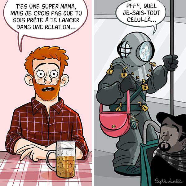 relation-toxique-pervers-narcissique-illustration