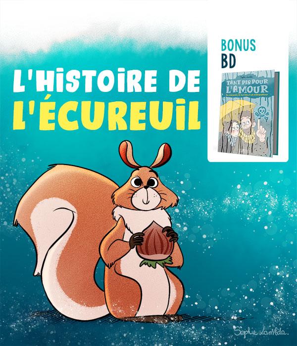histoire-bd-bonus