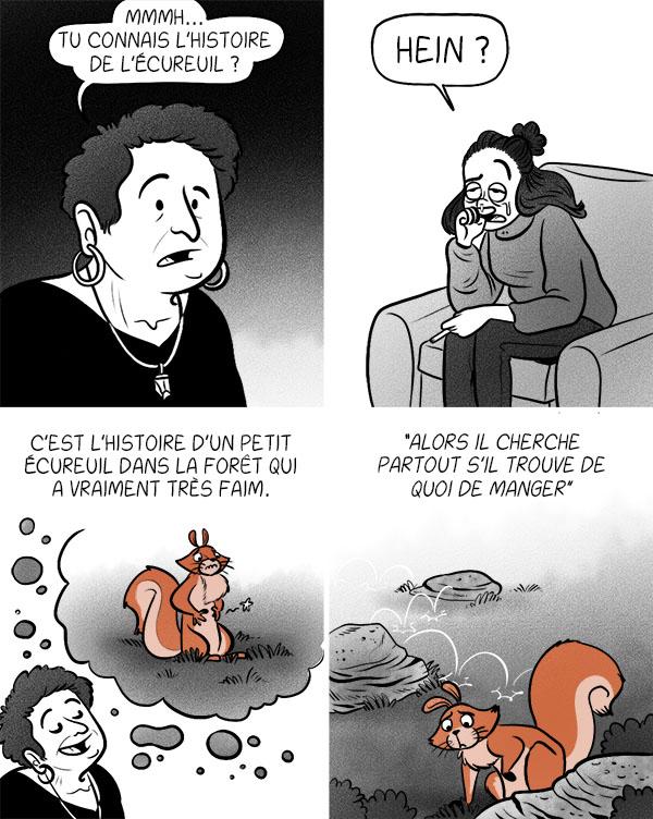 BD-illustration-lacher-prise